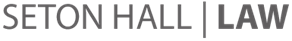 Seton -hall -law -logotype