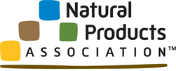 Natural Products Association