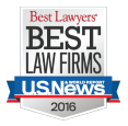 Best -law -firms -2016