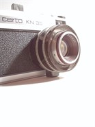 Old -camera -1-1458500-639x 852
