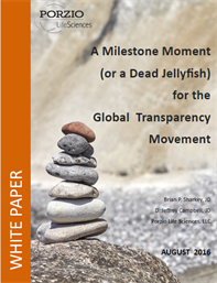 Updated_White Paper Cover August 2016