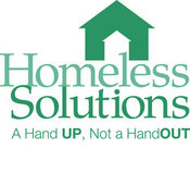 Homelesssolutions