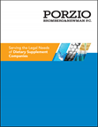 Porzio _dietary _supplement _companies _october _2016_Page _1 (1)