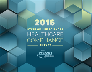 Healthcare Survey Cover