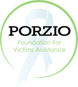 Porzio Foundation For Victims Assitance2a